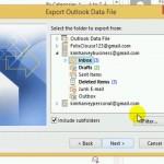 دانلود دوره آموزشی Outlook 2016 آموزش نرم افزارهای مهندسی مالتی مدیا