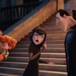 دانلود انیمیشن هتل ترنسیلوانیا ۲ – Hotel Transylvania 2 انیمیشن مالتی مدیا
