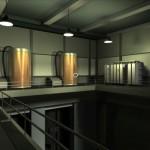 دانلود بازی Prominence برای PC بازی بازی کامپیوتر ماجرایی