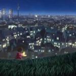 دانلود انیمیشن ستارهی لارا – Laura's Star دوبله فارسی دو زبانه انیمیشن مالتی مدیا