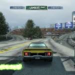 دانلود بازی Burnout Paradise The Ultimate Box برای PC بازی بازی کامپیوتر مسابقه ای