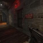 دانلود بازی Return to Castle Wolfenstein برای PC اکشن بازی بازی کامپیوتر