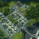 دانلود بازی Anno 2205 برای PC استراتژیک بازی بازی کامپیوتر شبیه سازی