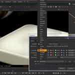 دانلود Digital Tutors Short Film Compositing Techniques in NUKE آموزش تکنیک های ترکیب فیلم کوتاه در نیوک آموزش صوتی تصویری آموزشی مالتی مدیا