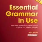 دانلود مجموعه آموزش گرامر زبان انگلیسی Grammar in Use آموزش زبان مالتی مدیا