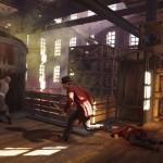 دانلود بازی Assassin's Creed Syndicate برای PS4 Play Station 4 بازی کنسول