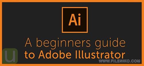 Adobe-ill2