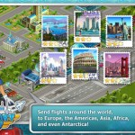 Airport-City-4