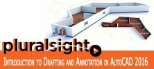 Annotation.AutoCAD-2016