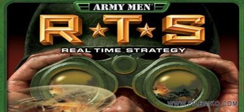 Army-Men-
