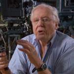 دانلود مجموعه مستند Attenborough: 60 Years in the Wild 2012 دوزبانه دوبله فارسی+انگلیسی مالتی مدیا مستند