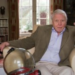 Attenborough.60.Years.in.the.Wild.2
