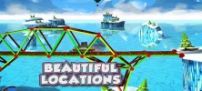 Bridge-Builder-Simulator
