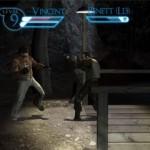 دانلود Brotherhood of Violence II 2.3.9 – بازی برادری خشونت 2 اندروید + دیتا اکشن بازی اندروید موبایل