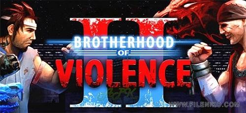 Brotherhood-of-Violence-II