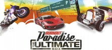 Burnout-Paradise-The-Ultimate-Box