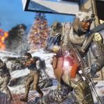 دانلود بازی Call Of Duty Black Ops III برای PS4 Play Station 4 بازی کنسول