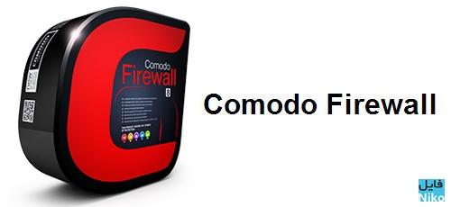 Comodo.Firewall