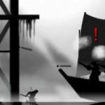 دانلود Dead Ninja Mortal Shadow 1.1.8 – بازی ماجراجویی نینجای مرده اندروید + مود بازی اندروید ماجرایی موبایل
