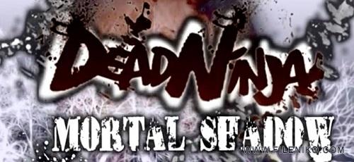 Dead-Ninja-Mortal-Shadow
