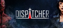 Dispatcher-