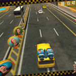 دانلود Dolmus Driver 1.56 – بازی اچ دی تاکسی مسافربری اندروید + مود بازی اندروید سرگرمی ماشین سواری موبایل