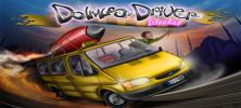 Dolmus-Driver