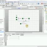 ENG041 Wolfram SystemModeler - Developing Systems Biology Models.mp4_snapshot_19.12_[2015.11.28_18.45.56]