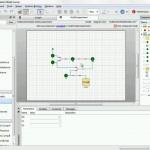 دانلود فیلم آموزشی Wolfram Training به صورت کامل آموزش نرم افزارهای مهندسی ریاضی مالتی مدیا