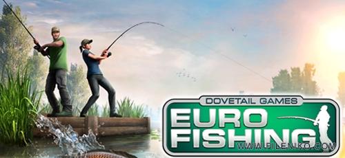 Euro-Fishing