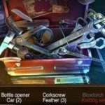 """دانلود Final Cut: Homage CE Full 1.0 – بازی ماجراجویی """"تجلیل"""" اندروید + دیتا بازی اندروید فکری ماجرایی موبایل"""