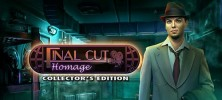 Final-Cut-Homage-CE-Full