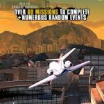 دانلود بازی جنایی Gangstar Rio: City Of Saints 1.1.3 + فایل دیتا اکشن بازی اندروید موبایل
