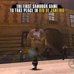 Gangstar-Rio-City-Of-Saints-5