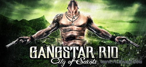 Gangstar-Rio-City-Of-Saints