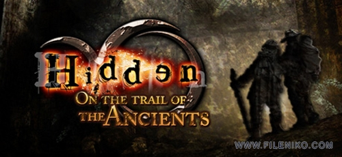 Hidden-On-the-trail-of-the-Ancients