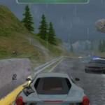 Highway-Racer-3-175x280