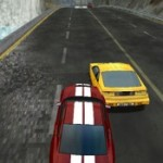 دانلود Highway Racer : No Limit 1.23 – بازی ماشین سواری مسابقه بزرگراه اندروید + مود بازی اندروید ماشین سواری موبایل