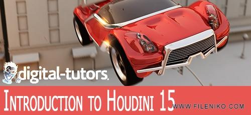 Houdini15