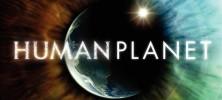 Human.Planet.Banner.2