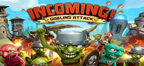 Incoming-Goblins-Attack