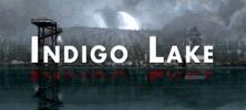 Indigo-Lake