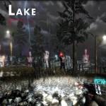 دانلود Indigo Lake 1.5 – بازی اکشن ترسناک دریاچه ایدیاگو اندروید + دیتا اکشن بازی اندروید ترسناک موبایل