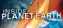 Inside.Planet.Earth.Banner