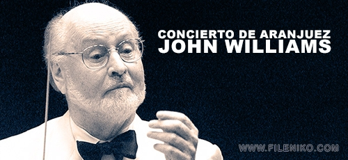 John-Williams1