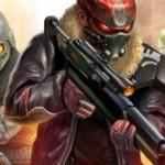 دانلود Kill Shot Bravo 2.10.1  بازی اسنایپری شلیک مرگبار اندروید اکشن بازی اندروید موبایل
