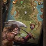دانلود Kingdoms of Camelot Battle 18.3.3 – بازی استراتژیک آنلاین نبرد امپراطوری ها اندروید + دیتا استراتژیک بازی اندروید موبایل