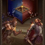Kingdoms-of-Camelot-Battle-4