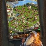Kingdoms-of-Camelot-Battle-5