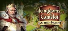 Kingdoms-of-Camelot-Battle